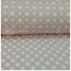 Стёганная ткань для одеяла
