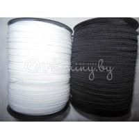Резинка белая 10 мм