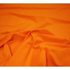 Кулирка Апельсин