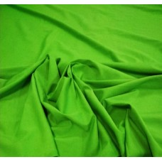Кулирка Зеленое яблоко