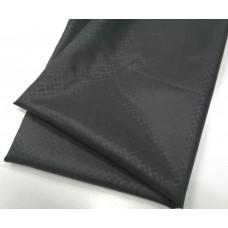 Подкладочная ткань Таффета Тмин
