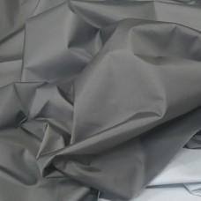 Дюспо Темно серый