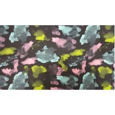 Мембранная ткань  Облака