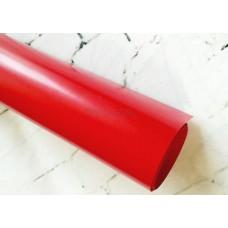 Красная А4